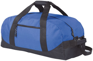 Hever Sports Holdall